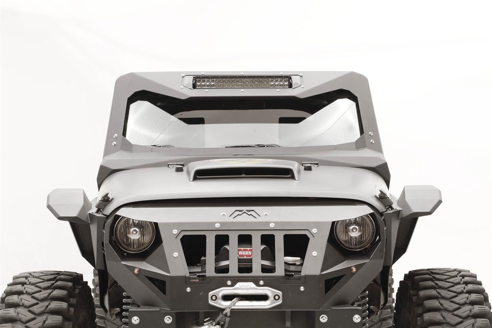 Jeep JK 2007-2017 Front ViCowl 20 Insert;5;ЭКСТЕРЬЕР;КАПОТЫ;;https://static.summitracing.com/global/images/prod/xlarge/ffi-jk3022-1_us_xl.jpg ;https://static.summitracing.com/global/images/prod/xlarge/ffi-jk3022-1_us_xl.jpg ;https://static.summitracing.co